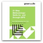 21 STEP METHODOLOGY COVER 2