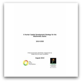 Biodiversity-Human-Capital-Development-Strategy-2010-724x1024