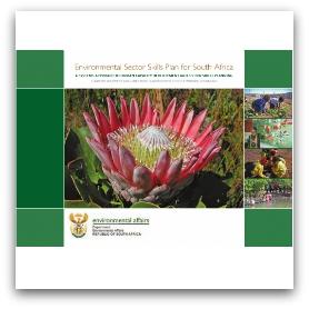 Environmental-Sector-Skills-Plan-DEA-2010--1024x730