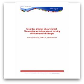 GREEN-LABOUR-MARKET-INDICATORS-OECD-724x1024