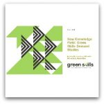 GREEN SKILLS DEMAND STUDIES 2
