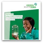 GREENING TVET COLLEGE IN SA COVER 1