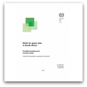 ILO-SA-report-Skills-for-Green-Jobs-in-South-Africa-724x1024
