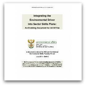 Integrating-the-Environmental-Driver-into-Sector-Skills-Plans-Enabling-Doc-DEA-2010-791x1024