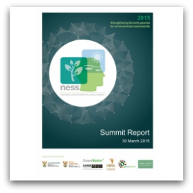 NESS-2015-Report-GreenMatter-724x1024