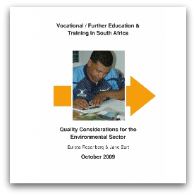Vocational-or-Further-Education-and-Training-in-SA-Quality-Considerations-for-Environnmental-Sector-Rhodes-University-791x1024