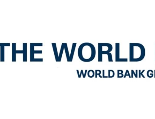 WORLD BANK GROUP : ETC – SENIOR EVALUATION SPECIALIST